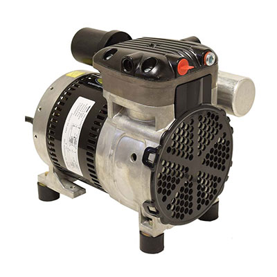 Replacement Parts, Compressors & Accessories
