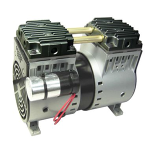 Replacement Compressors