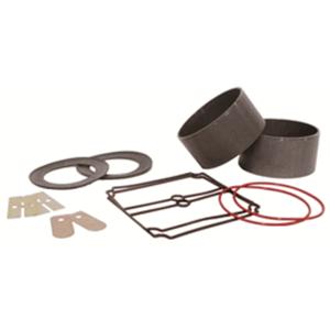 Compressor Rebuild Kits