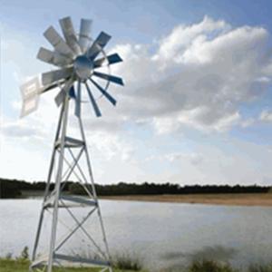 Koenders Windmills